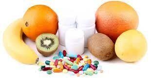 Utrácíte za doplňky stravy? Odborníci radí, jak se nenapálit!